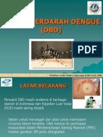 (Pengajian 5 Dbd) 9132390 Materi DBD 1