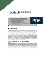 TOPIK 3_LUKISAN