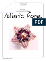 Aliens Home