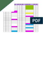 (291803614) Academic Calendar 2013