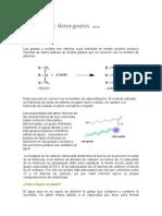 72040683-Jabones-y-detergentes.pdf