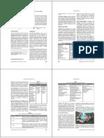 articulo de pediatria digestivo.pdf
