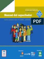 Manual.pdf(Prevención Explotación Sexual Comercial Infantil