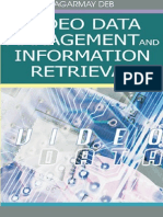 Video.data.Management.and.Information.retrieval.irm.eBook YYePG