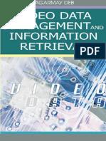 Video.data.Management.and.Information.retrieval.irm.eBook YYePG