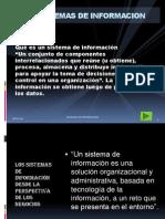 sistemasdeinformacionmercado-101111133147-phpapp01