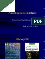 111570793 Ansioliticos e Hipnoticos