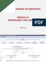 ManualSIGEVENTOS_Modulo01