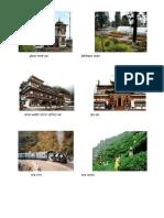 Images - Darjeeling