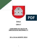 Avance-Programa-Avila-2014.pdf