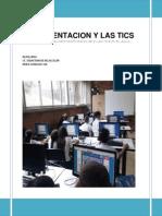 ENSAYO SOBRE LA ALIMENTACION Y LAS TICS.docx