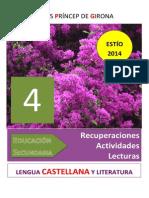 4s-ESTÍO 14 recuperaciones-lecturas-actividades.pdf
