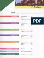 Ingles Sin Barreras Manual 09