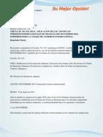 Boletin Tecnico No. 216_20110316_634359025741332793