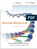 caderno-biomol.pdf