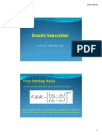 MINE292-Lecture10-Gravity Separation-2014.pdf