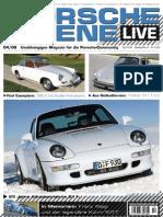 Porsche_Scene_Live_2009-04