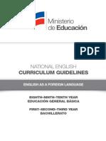 Elt catalogue 2017 educational technology international curriculum guidelines efl fandeluxe Choice Image