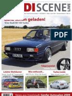 Audi Scene 2009-03_