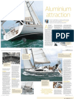 ST196 Boat Test Allures39 DK V6