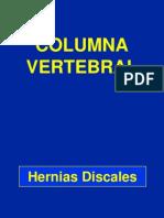 2 Hernias Discales