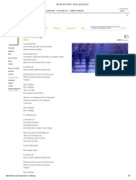 Glee _ Letras.mus.pdf