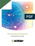Marketing-Automation.pdf