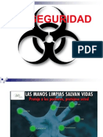 BIODRGURIDAD (1)