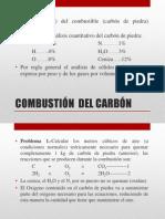 Ejercicios de Carbon (2)