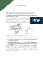 FIS_U4_P3_Evaldes01