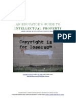 ashley bayles guide to ip