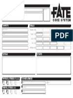 hoja personaje.pdf