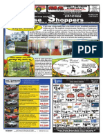 Wise Shopper 7/18/14
