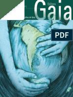 Catalogo_Gaia.pdf