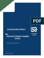 1. Introduccion.sistemas.transmision.electrica(24.04.13)