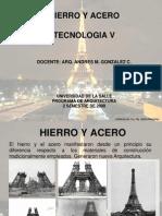 hierroyacero2-110602144403-phpapp01