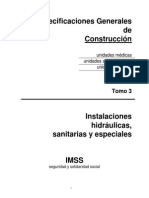 105573_Especificaciones de IHSyE T3_imss