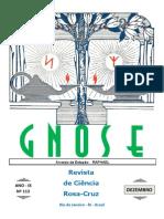 Gnose_113.pdf