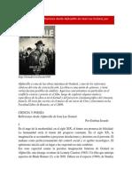 Alphaville-Godard.docx