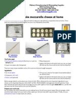mozzarella(1).pdf