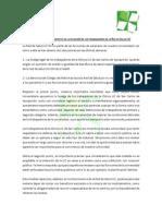 Declaración NAU Red Salud.pdf