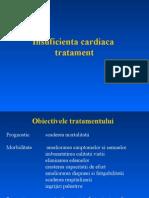 Insuf Cardiaca Tratament 2014