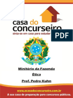 Apostila_ATA_Etica_PedroKuhn.pdf