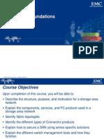 Connectrix Foundations v7 - Ppt Audio Script