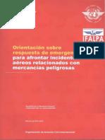Doc. 9481 - Ed. 2013-2014