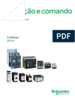 download.schneider-electric.com_files_p_File_Id=2464102&p_File_Name=catalogo_protecao_e_comando_2010