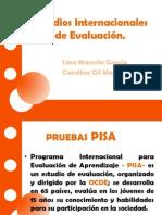 Estudios Internacionales (1)