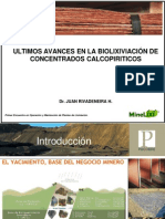Presentacion Juan Rivadeneira