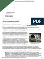 Codelco Educa_ Procesos Productivos Universitarios_Lixiviacion_proceso Aglomeracion