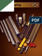 04 Cme Soil Sampling Catalog